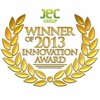 SURAGUS Winner of 2013 Innovation Award JEC Asia